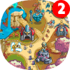 Kingdom Defense 2: Tower Defense - Игра RTS