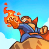 Скачать Tower Defense Crush: Empire Warriors TD на андроид бесплатно