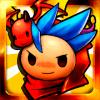 Скачать Wizard & Dragon Defense на андроид бесплатно