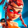 Скачать Dragonstone: Kingdoms на андроид бесплатно