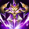 Скачать Dungeon Rush:Rebirth на андроид бесплатно