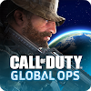 Скачать Call of Duty: Global Operations на андроид бесплатно