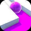 Скачать Roller Splat! на андроид бесплатно