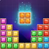 Скачать Классическая игра-головоломка Блок на андроид бесплатно