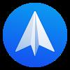 Скачать Spark – Почта для Gmail, mail.ru, Yandex и Outlook на андроид бесплатно