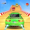 Скачать Ramp Car Stunts 2019 на андроид бесплатно