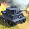 Скачать Battle Tank на андроид бесплатно