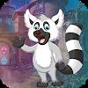 Best Escape Games 182 Silver Fox Rescue Game