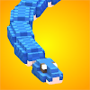 Скачать Snaker.io ! на андроид бесплатно