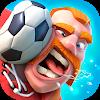 Soccer Royale 2019 - Лучшая PvP футбольная игра!