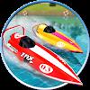 Скачать Powerboat Race 3D на андроид бесплатно