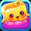 Скачать Cube Crush: Collapse & Blast Game на андроид бесплатно