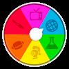 Скачать Trivia Quiz: Викторина на андроид бесплатно