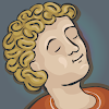 Скачать Marginalia Hero — Мир Страдающего Средневековья на андроид бесплатно