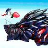 Скачать Dragon Hunter Clicker на андроид бесплатно