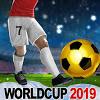 Скачать Global Football League на андроид бесплатно