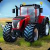 Скачать Полевое сельское хозяйство Sim: Сельское хозяйство на андроид бесплатно