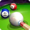 Billiards - Pool Ball City