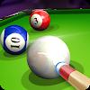 Скачать Billiards - Pool Ball City на андроид бесплатно