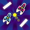 Скачать Мини игры для 2 игроков - Arcade Edition на андроид бесплатно
