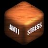 Скачать Антистресс - расслабляющие игры-симуляторы на андроид бесплатно
