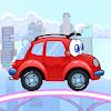 Скачать Wheelie 4 - Time Travel на андроид бесплатно