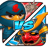 Скачать Ninja and Zombies на андроид бесплатно