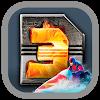 Скачать Dhoom:3 Jet Speed на андроид