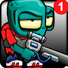Скачать Zombie Infection на андроид бесплатно