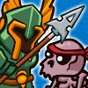 Скачать Paladin vs Demons на андроид бесплатно
