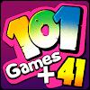 Скачать 101-in-1 Games на андроид бесплатно