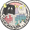 Скачать Picross Mon на андроид бесплатно