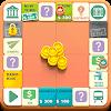 Скачать Монополизировать Совет - Бизнес-игра в кости на андроид бесплатно