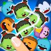 Скачать Головоломка счудовищами - SPOOKIZ Link 2000 на андроид бесплатно