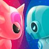 Скачать Alien Path на андроид бесплатно