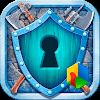 Скачать Icy Escape на андроид бесплатно