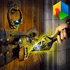 Скачать Magic Escape на андроид бесплатно