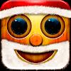 Скачать Santa Dude на андроид