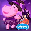 Скачать Хэллоуин: Охота на Конфеты на андроид бесплатно
