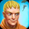 Скачать Hero Storm - Save the World на андроид бесплатно