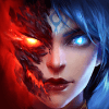 Скачать Heroes War: Summoners & Monsters & Gods на андроид бесплатно
