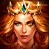 Скачать Clash of Queens: Light or Darkness на андроид бесплатно