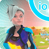 Скачать Giant.io на андроид бесплатно