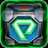 Скачать Portalize на андроид бесплатно