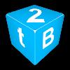 Скачать Tibers Box 2 Lite на андроид бесплатно