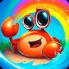Скачать Decurse – игра ферма на андроид бесплатно