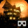 Скачать House of Terror VR juego de terror 360 Cardboard на андроид