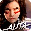 Скачать Алита: Боевой ангел - Игра на андроид бесплатно