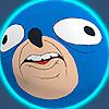 Скачать Free Version for Sanic Ball на андроид бесплатно
