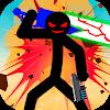Скачать Stickman Slayer на андроид бесплатно